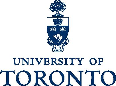 University of toronto logo vector (. Eps) free download.